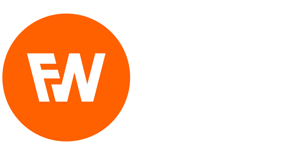 FW Arms